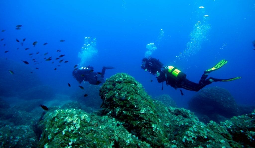 Supetar Fun Dive Club